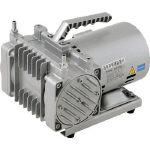 【送料無料!TRUSCO工具 格安特価(トラスコ中山)】ULVAC ダイアフラム型ドライ真空ポンプ DA30D [270-5168] 【真空ポンプ】[DA-30D]
