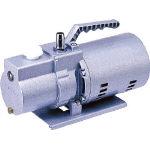 【送料無料!TRUSCO工具が安い(トラスコ中山)】ULVAC 油回転真空ポンプ G50SA [353-8737] 【真空ポンプ】[G-50SA]