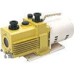 【送料無料!TRUSCO工具 格安特価(トラスコ中山)】ULVAC 油回転真空ポンプ GCD051X [363-1443] 【真空ポンプ】[GCD-051X]