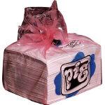 【送料無料!TRUSCO工具が安い(トラスコ中山)】pig ピグスタットマット(帯電防止処理加工) ミシン目入り (200枚/箱) MAT215A [406-0768] 【吸収材】[MAT215A]
