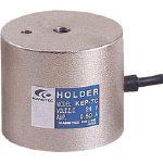 【送料無料!TRUSCO工具 お買い得特価(トラスコ中山)】カネテック 永電磁ホルダ KEP9C [406-3457] 【電磁ホルダ】[KEP-9C]納期目安1ヶ月程かかります。