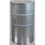 【送料無料!TRUSCO工具 格安特価(トラスコ中山)】TKF 水用フィルター Φ300X500(Φ29) TW20N2P [418-5544] 【工作機械用フィルター】[TW-20-N-2P]