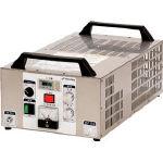【代引き不可】コトヒラ 研究開発用オゾン発生器  12g/hモデル KQS120 【オゾン水生成器】[KQS-120] (458-7154)