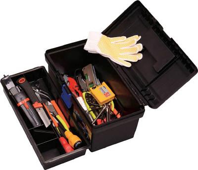 【送料無料!工具セットが激安価格】TRUSCO 電設工具セット 19点 TRD18 [301-9110] 【工具セット】[TR-D18]