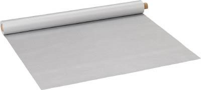 【送料無料!TRUSCO工具 お買い得特価(トラスコ中山)】TRUSCO 窓用遮熱シート「アルミコーティングメッシュ」1770mmX10m ACM1810S [405-5420] 【暑さ対策用品】[ACM-1810S]