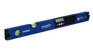 アックスブレーン レーザーデジタルレベル DLA-600VM