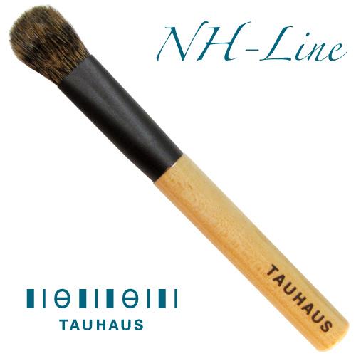 コンパクトな 上品ナチュラル派 タウハウス TAUHAUS メイクブラシ 松リス 熊野筆 NH-ES-12PS-RF ネコポスOK NH-Lineアイシャドウブラシ 《熊野筆》TAUHAUS 別倉庫からの配送 割引も実施中 12PS-RF