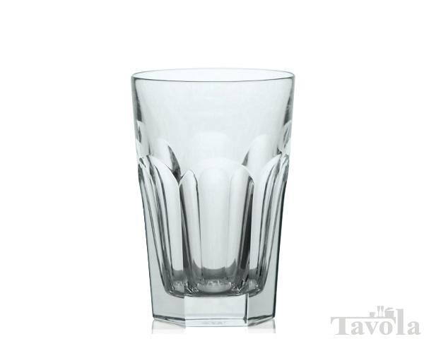 バカラ アルクール 1702-253 タンブラー 10cm 【グラス】1702253【あす楽対応】