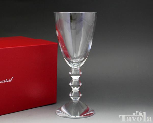 【P5倍/マラソン限定(要エントリー)】バカラ ベガ 1365-103 ワイングラス Lサイズ 1365103【グラス 赤ワイン 白ワイン】【あす楽対応】