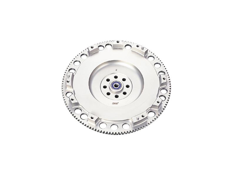 taxnerima  sports parts for impreza  gr b type  wrx sti  wrx sti spec c  r205 for flywheel