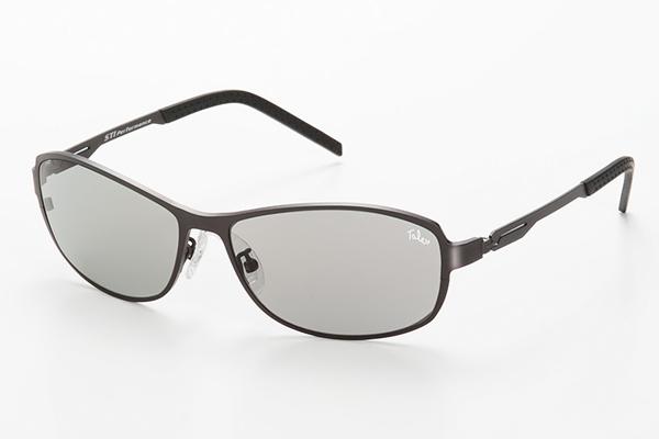 【STI-スバル】STIドライビングサングラス lens by TALEX【SaM】【コンビニ受取対応商品】