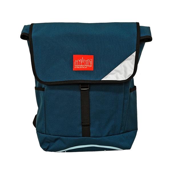 【スバル純正品】※数量限定※SUBARU×マンハッタン ポーテージ コラボ Backpack(リュックサック/バックパック)FHMY16014000【SUBARUオンライン】