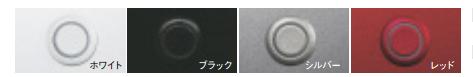 【STI-スバル】H4817FJ610ディスプレイコーナーセンサー用≪マルチファンクションディスプレイ接続キット≫【SaM】