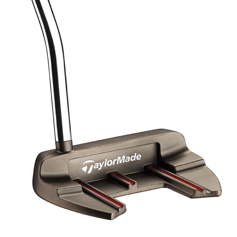 テーラーメイドゴルフ(TaylorMade Golf) REDLINE Monza / レッドライン モンツァ