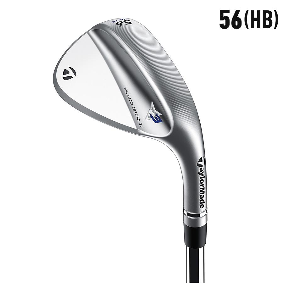 公式ショップ TaylorMade Golf テーラーメイド ゴルフ MG3 DynamicGold ハイバウンス S200 DG ウェッジ 販売 最新号掲載アイテム クローム