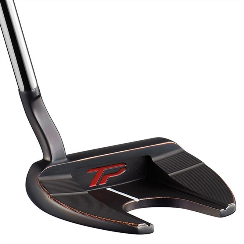 テーラーメイドゴルフ(TaylorMade Golf) BLACK COPPER ARDMORE3 SC / ブラック カッパーアドモア3 スーパースト