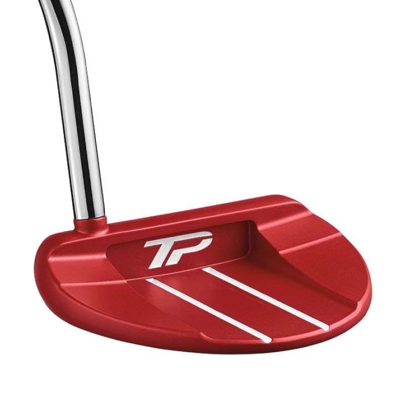 テーラーメイドゴルフ(TaylorMade Golf) RED Ardmore / レッド アードモア