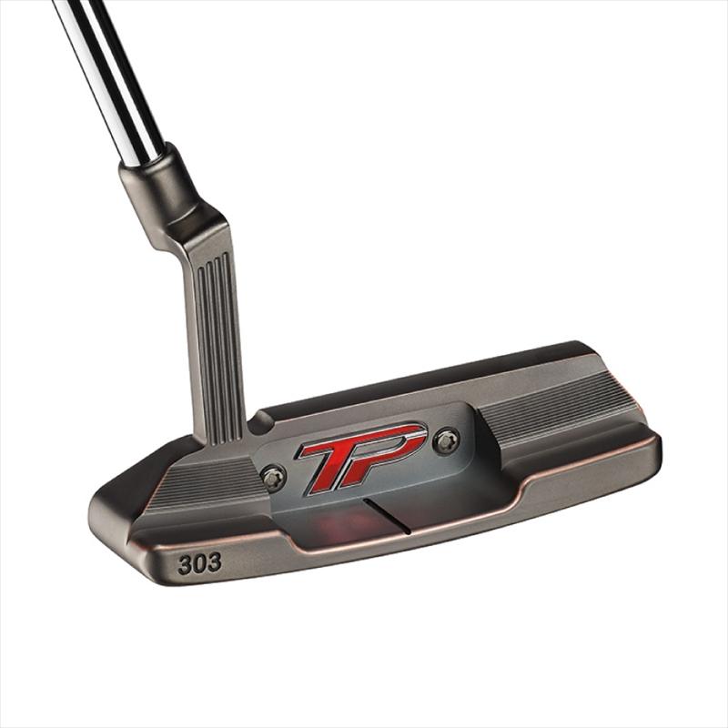 テーラーメイドゴルフ(TaylorMade Golf) TP コレクション パティーナ ジュノ / TP COLLECTION PATINA