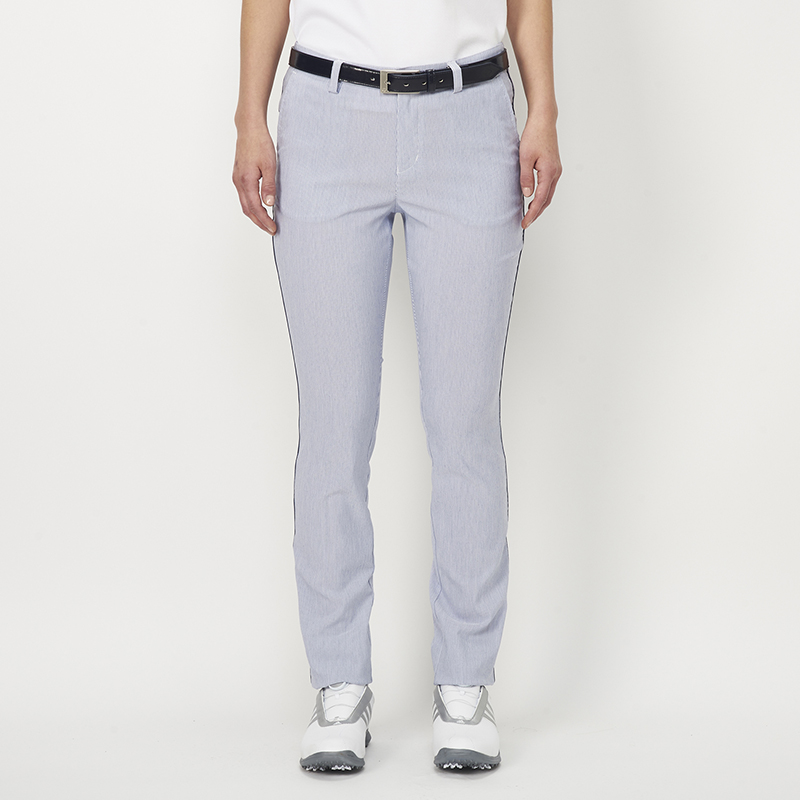 テーラーメイドゴルフ(TaylorMade Golf) コードレーン・ロングパンツ/ブルー /KL964 /U23333