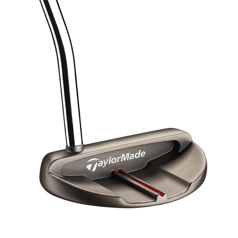 テーラーメイドゴルフ(TaylorMade Golf) REDLINE MonteCarlo / レッドライン モンテカルロ