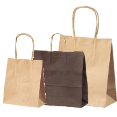 【手提げ紙袋】<br>※色サイズは当店にお任せください。  05P01Oct16