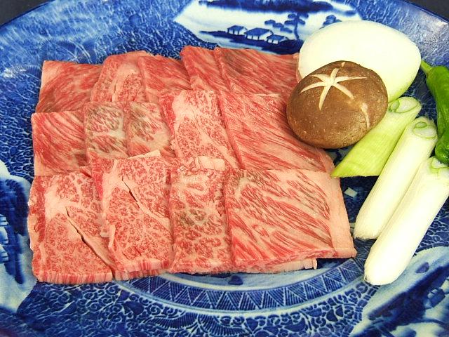 【送料無料・化粧箱付き】飛騨牛 焼肉用3~4人前 900g
