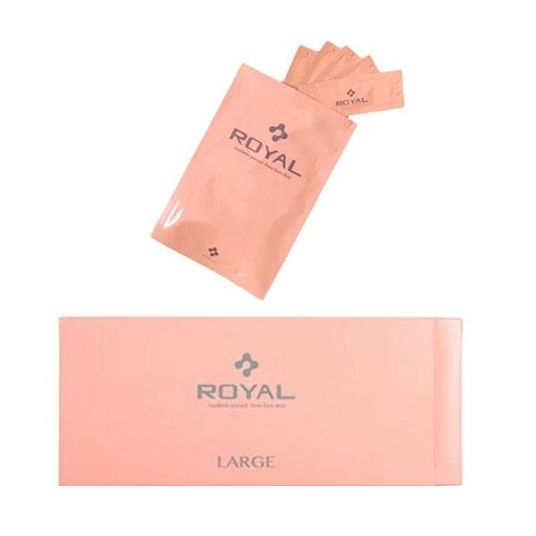 PLACENTA ROYAL(プラセンタ ラージサイズ ロイヤル) ラージサイズ PLACENTA ロイヤル) 90, style ドレスショップ:2ac9c73d --- officewill.xsrv.jp