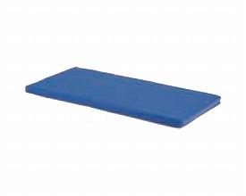 床ずれ防止マット床ずれ防止 マットレス 介護用品 福祉用具 褥瘡予防 介護用ベッド セール SALE  smtb-kNEWウェルホーム用マットレス