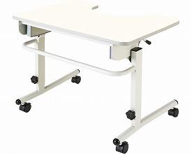 介護ベッド用テーブル 送料無料 テーブル / ANT-01NW  介護用品 福祉用具( 母の日 プレゼント 2019 )