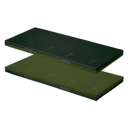 パラマウントベッド エバーフィットマットレス[洗浄タイプ][83cm幅] ベッド関連用品 介護用品