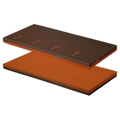パラマウントベッド エバーフィットマットレス[洗浄タイプ][91cm幅] ベッド関連用品 介護用品