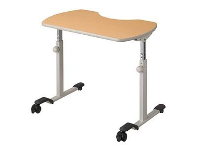 パラマウントベッド リハビリテーブル 介護ベッド 電動ベッド