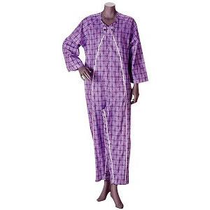 老人 パジャマ 介護用パジャマ つなぎフドーねまき2型[薄手]介護服 介護 パジャマ  介護用品(シニア 高齢者 男女 おじいちゃんおばあちゃん 祖父母 メンズ 老人)【母の日 プレゼント 実用的 花以外】