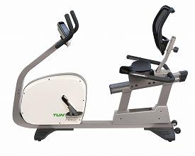 Pureバイク-R4.1(介護用品 便利グッズ 老人 お年寄り 高齢者 訓練 健康 トレーニング 予防)