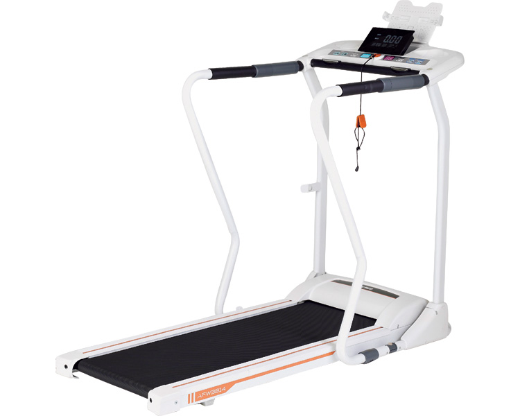 フラットウォーカー3914 NeoAFW3914(介護用品 便利グッズ 老人 お年寄り 高齢者 訓練 健康 トレーニング 予防)