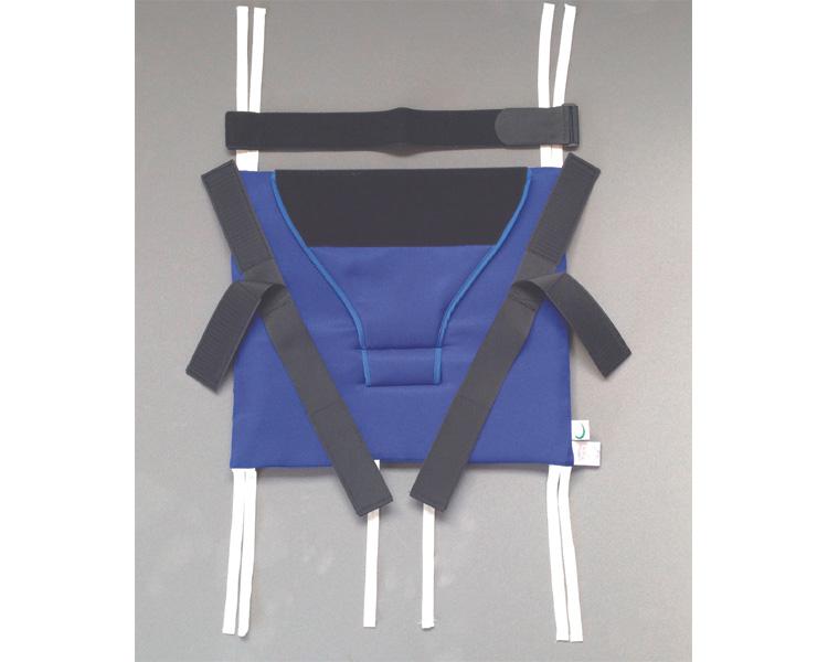座位保持具 安全一番AKA-0302 (車椅子関連用品 車いすグッズ 車イス 介護用品 高齢者用 老人用 )【母の日 プレゼント 実用的 花以外】