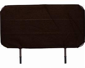サイドレール ショート カバー付KCV-J3 2本組(介護ベッド 高齢者用ベッド ベット  老人向けベッド 介護用品 福祉  リハビリ)