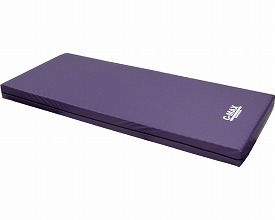 C-MAX (シーマックス) 幅83×長さ191×厚さ12cmSA-2033M(床ずれ防止 マット 褥瘡予防マット 介護用品  体圧分散  高齢者用床ずれ防止 老人用床ずれ防止  )