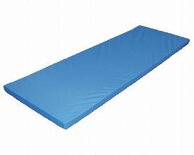 パートナーケアマットレス 防水仕様幅83cm(床ずれ防止 マット 褥瘡予防マット 介護用品  体圧分散  高齢者用床ずれ防止 老人用床ずれ防止  )