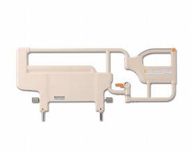 介護ベッド用サイドレール 送料無料 スイングアーム介助バー 標準タイプ / KS-096A柵  介護用品 福祉用具