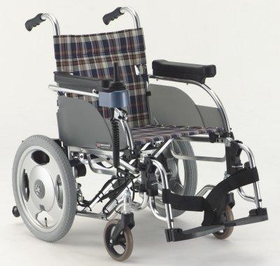 電動車椅子 電動カート・AR-601JOY-X[松永製作所]セニアカー 車いす 車イス 介護用品 福祉用具
