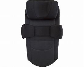 車椅子 クッション・送料無料 サポートシート車椅子関連用品 車いす 車イス 床ずれ防止 座布団 介護用品 福祉用具