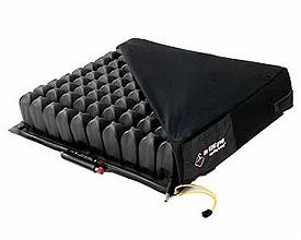 車椅子 クッション・送料無料 ロホクッション車椅子関連用品 車いす 車イス 床ずれ防止 座布団 介護用品 福祉用具