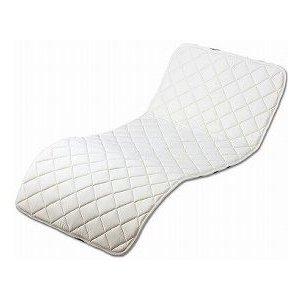 床ずれ防止マットピュアライフエアーパッド EX-W / PA4001A 83cm幅床ずれ防止 マットレス 介護用品 福祉用具 褥瘡予防 介護用ベッド    送料無料