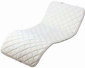 床ずれ防止マットピュアライフエアーパッド EX-W / PA4001C 100cm幅床ずれ防止 マットレス 介護用品 福祉用具 褥瘡予防 介護用ベッド    送料無料