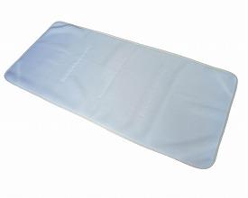 床ずれ防止マットブレイラプラス ベッドパッド / BRPS-830S 83*183*15床ずれ防止 マットレス 介護用品 褥瘡予防 介護用ベッド   smtb-k