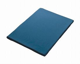 エネタン 床ずれ防止パッドEMW002(床ずれ 防止クッション 床ずれ防止パッド 褥瘡予防 介護用品 高齢者用床ずれ防止 老人用  )