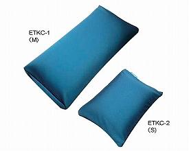 エネタン 体位変換クッション METKC-1(5枚入り)(床ずれ 防止クッション 床ずれ防止パッド 褥瘡予防 介護用品 高齢者用床ずれ防止 老人用  )