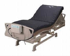 New快適softwave1357A(床ずれ防止 マット 褥瘡予防マット 介護用品  体圧分散  高齢者用床ずれ防止 老人用床ずれ防止  )