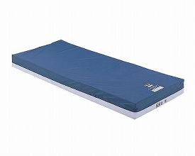 マキシーフロートマットレス 幅91cmKE-801(床ずれ防止 マット 褥瘡予防マット 介護用品  体圧分散  高齢者用床ずれ防止 老人用床ずれ防止  )